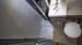 Monzacamper Challenger Genesis C394-4