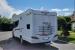 Monzacamper Sunlight A72-2