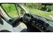 Monzacamper Challenger 380 Graphite VIP-3