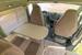 Monzacamper Challenger Vany 114-4
