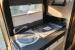 Monzacamper Challenger 264 Graphite VIP-7