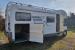 Monzacamper Hymer Camp 644-4