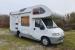 Monzacamper Knaus Sun Traveller 604H-0