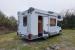 Monzacamper Knaus Sun Traveller 604H-1