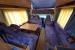 Monzacamper Knaus Sun Traveller 604H-3