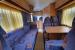 Monzacamper Knaus Sun Traveller 604H-12