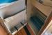 Monzacamper Knaus Sun Traveller 604H-15
