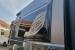 Monzacamper CV600 Edition 15 Grafite-5